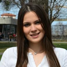 Милица Кузмановић