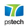 PSTECH
