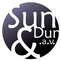 Sun&Dun.a.v.