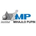 Институт Михајло Пупин