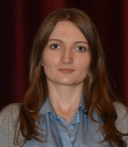 Тијана Панић